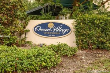 Home for Rent at 55 Ocean Lane Dr #3019, Key Biscayne FL 33149