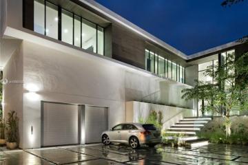 Home for Sale at 3591 Rockerman Rd, Miami FL 33133