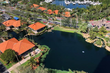Home for Sale at 19101 Mystic Pointe Dr #1706, Aventura FL 33180