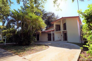 Home for Rent at 428 Zamora Av, Coral Gables FL 33134