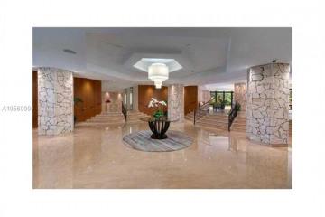 Home for Rent at 1121 Crandon Bl #E606, Key Biscayne FL 33149