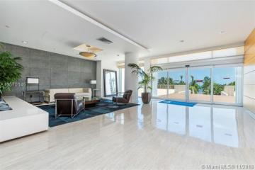 Home for Rent at 881 Ocean Dr #26F, Key Biscayne FL 33149