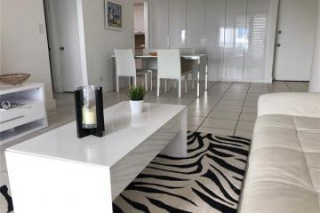 Home for Sale at 5005 Collins Ave #823, Miami Beach FL 33140