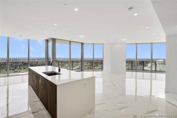 Home for Sale at 488 NE 18 St #PH-5101, Miami FL 33132
