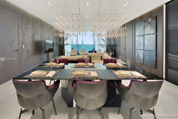 Home for Sale at 10201 Collins Ave #1006E, Bal Harbour FL 33154