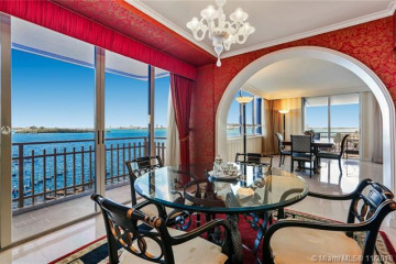 Home for Sale at 11113 Biscayne Blvd #557, Miami FL 33181