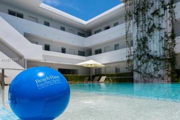 Home for Rent at 285 Sunrise Drive #101, Key Biscayne FL 33149
