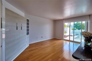 Home for Sale at 16500 Collins Ave #C310, Sunny Isles Beach FL 33160