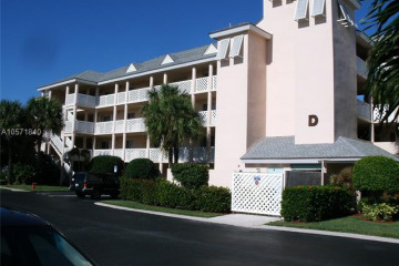 Home for Rent at 353 S Us Highway 1 #D302, Jupiter FL 33477
