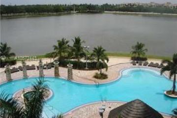 Home for Sale at 2681 N Flamingo Rd #501N, Sunrise FL 33323