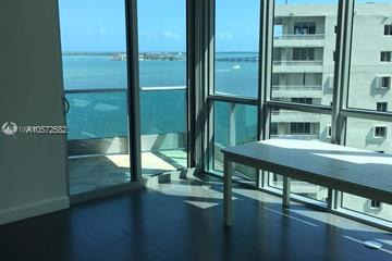 Home for Rent at 1331 Brickell Bay Dr #1408, Miami FL 33131