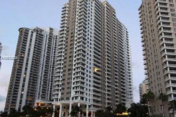 Home for Sale at 801 Brickell Key Blvd #1906, Miami FL 33131