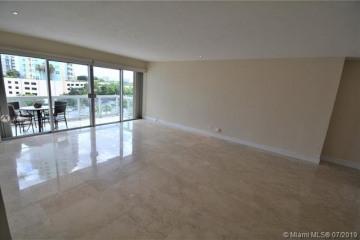 Home for Sale at 2451 Brickell Ave #7M, Miami FL 33129