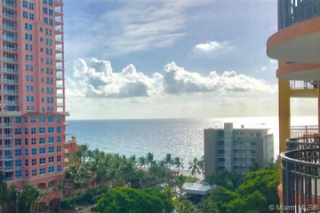 Home for Sale at 2011 N Ocean Blvd #1004N, Fort Lauderdale FL 33305