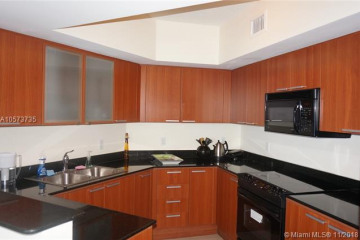 Home for Rent at 16699 Collins Ave #4001, Sunny Isles Beach FL 33160