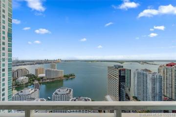 Home for Sale at 951 Brickell Ave #4206, Miami FL 33131