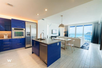 Home for Sale at 3101 Bayshore Dr #504, Fort Lauderdale FL 33304