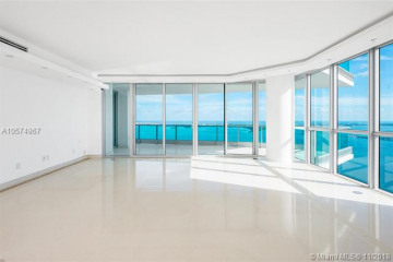 Home for Sale at 1331 Brickell Bay Dr #4411, Miami FL 33131