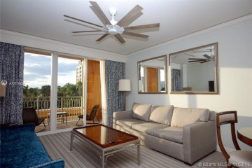 Home for Rent at 455 Grand Bay Dr #320-21, Key Biscayne FL 33149