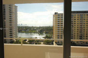 Home for Rent at 5555 Collins Ave #11T, Miami Beach FL 33140