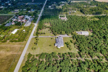 Home for Sale at 24155 SW 152nd Ave, Homestead FL 33032