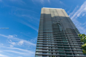 Home for Sale at 3131 NE 7 St #4804, Miami FL 33137