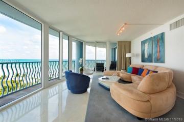 Home for Sale at 1500 Ocean Dr #901, Miami Beach FL 33139