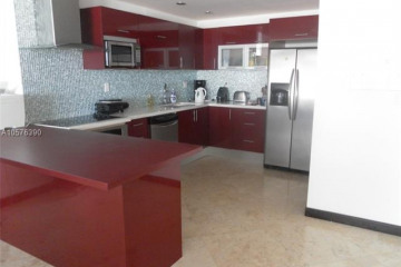 Home for Rent at 5401 Collins Ave #608, Miami Beach FL 33140