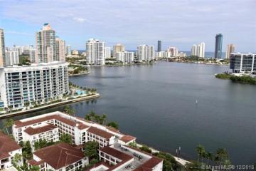 Home for Sale at 3301 NE 183rd St #2301, Aventura FL 33160