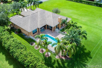Home for Sale at 831 NW 115th, Plantation FL 33325