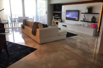 Home for Sale at 17201 Collins Ave #2304, Sunny Isles Beach FL 33160