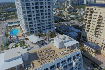 Home for Rent at 551 N Fort Lauderdale Beach Blvd #H1201, Fort Lauderdale FL 33304