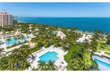 Home for Sale at 785 Crandon Blvd #505, Key Biscayne FL 33149
