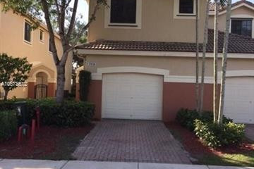 Home for Sale at 3936 Mango Dr, Weston FL 33332