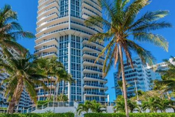 Home for Sale at 10225 Collins Ave, Bal Harbour FL 33154
