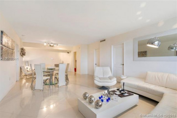 Home for Sale at 10185 Collins Ave #505, Bal Harbour FL 33154