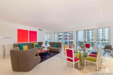 Home for Rent at 9601 Collins Ave #502, Bal Harbour FL 33154