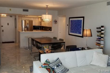 Home for Sale at 20335 W Country Club Dr #1803, Aventura FL 33180