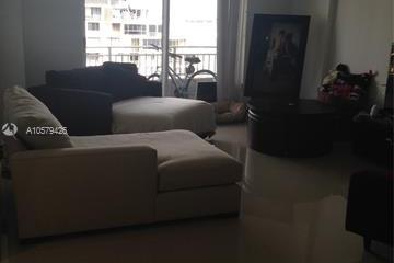 Home for Sale at 770 Claughton Island Dr #1707, Miami FL 33131
