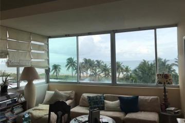 Home for Rent at 5055 Collins Ave #4C, Miami Beach FL 33140