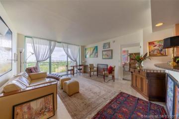 Home for Sale at 3350 SW 27 Av #905, Coconut Grove FL 33133
