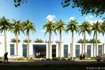 Home for Sale at 14951 Royal Oaks Ln #1002, North Miami FL 33181