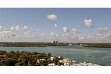 Home for Rent at 10275 Collins Ave #630, Bal Harbour FL 33154
