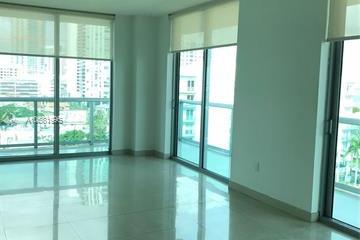 Home for Sale at 333 NE 24th St #809, Miami FL 33137