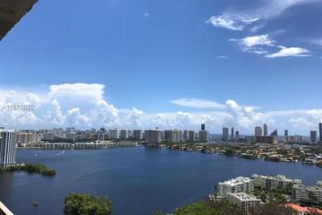 Home for Sale at 16385 Biscayne Blvd #2319, North Miami Beach FL 333160
