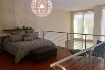 Home for Sale at 1060 Brickell Ave #1011, Miami FL 33131
