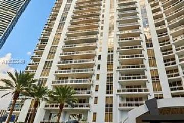 Home for Sale at 901 Brickell Key Blvd #804, Miami FL 33131