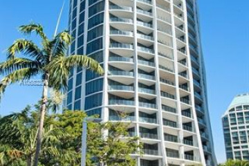 Home for Sale at 2831 S Bayshore Dr #405, Coconut Grove FL 33133