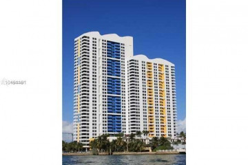 Home for Rent at 1330 West Ave #3406, Miami Beach FL 33139