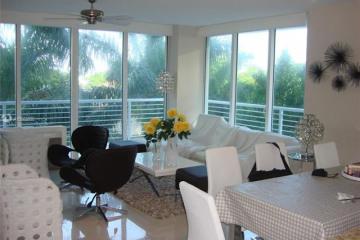 Home for Rent at 2821 N Ocean Blvd #305S, Fort Lauderdale FL 33308